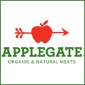 Applegate - Organic, All-Natural, Gluten-Free and Dairy-Free Meat Products