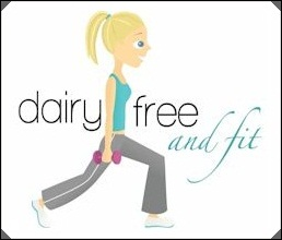 Healthy Living on the Dairy Free Diet
