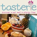 Tasterie - Monthly Allergen-Free Food Boxes