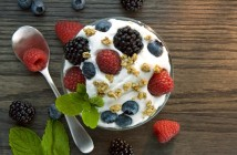 How to Substitute Cream - Dairy-Free Options
