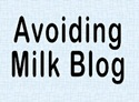 Avoiding Milk Protein