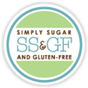 Amazing Gluten-Free Baked Goods and Beyond