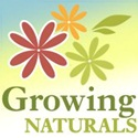 Growing Naturals Amazing Grass Dairy-Free Products: Milk Alternative and Protein Powders