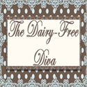 The Dairy-Free (and Gluten-Free) Diva