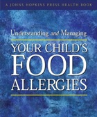 Managing Food Allergies