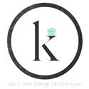 Dairy-Free Baking - Dairy-Free Blog