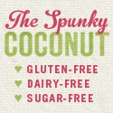Spunky Whole Food Recipes!