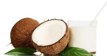 How to Use Coconut Milk