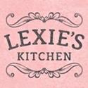 Lexie's Kitchen - Guten-Free, Egg-Free, Dairy-Free Blog