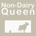 Non-Dairy Queen - Gluten-Free and Dairy-Free Blog