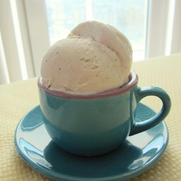Dream Kream Non-Dairy Vegan Ice Cream - Vanilla