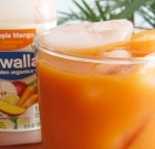 Odwalla Garden Organics Juice Blends