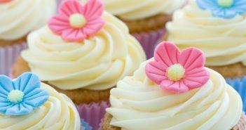 Cupcake & Cake Bakeries