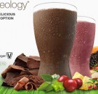 Shakeology Vegan Meal Replacement