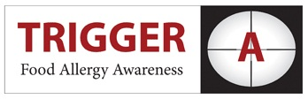 The Trigger Project: Food Allergy Awareness Film