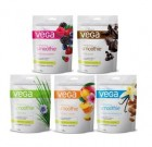Vega Plant-Based Energizing Smoothies