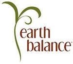 Earth Balance - Dairy-Free Butter Substitutes and Coconut Products