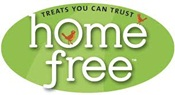HomeFree - Organic Allergy-Friendly Treats