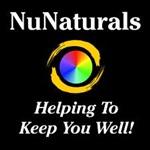 NuNaturals - Stevia and No Carb Sweeteners