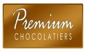 Premium Chocolatiers - Dairy-Free, Gluten-Free, Nut-Free Chocolates