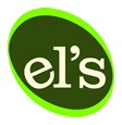 El's Kitchen - Gluten-Free Snacks and Seasonings