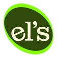 El's Kitchen - Gluten-Free Snacks and Seasonings