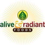 Alive & Radiant / Kaia Foods - Health Raw Foods