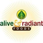 Alive & Radiant / Kaia Foods - Health Raw Foods