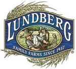 Lundberg Farms - Organic and Eco-Farmed Rice Products