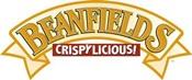 Beanfield's Crispylicious Gluten-Free Nacho Chips