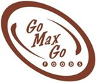 Go Max Go Foods - Vegan Candy Bars