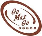 Go Max Go Foods - Vegan Candy Bars