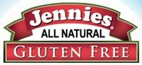 Jennie's Gluten-Free Macaroons