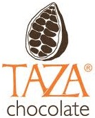 Taza Chocolate - Amazing Stone-Ground Vegan Chocolate