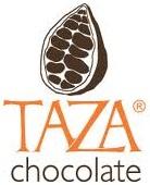 Taza Chocolate - Amazing Stone-Ground Vegan Chocolate