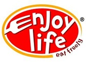 Enjoy Life Foods - Allergy-Friendly Snacks and Treats
