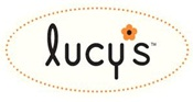 Dr. Lucy's Allergy-Friendly Cookies