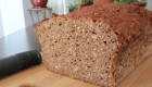 Bob's Red Mill Hearty Whole Grain Gluten-Free Bread Mix