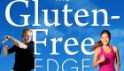 The Gluten-Free Edge: A Nutrition and Training Guide