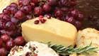 Sharp Vegan Cheddar Cheese Alternative