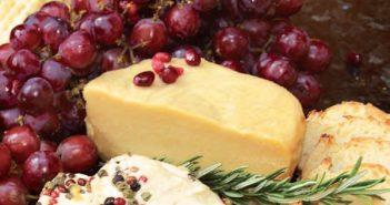 Sharp Vegan Cheddar Cheese Alternative Recipe