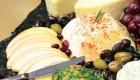 Meltable Muenster Vegan Cheese Alternative