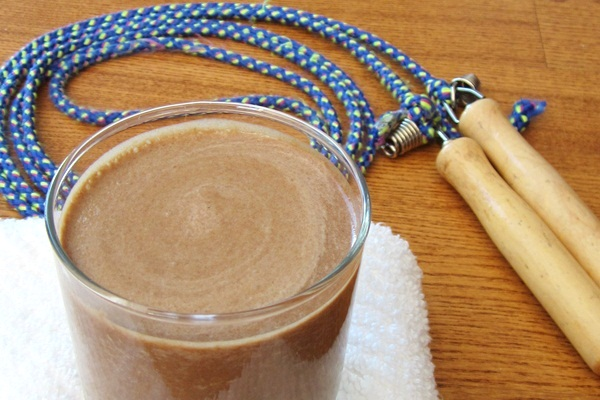 Dairy-Free and Gluten-Free Recipes - Virtuous Chocolate Mylk
