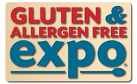 Gluten and Allergen Free Expo