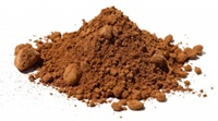 Raw Cacao Powder - Vegan Chocolate Mousse Cups Recipe