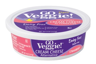 Best Dairy-Free Products Expo West