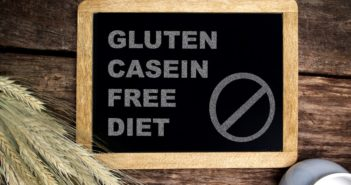 54 Gluten-Fee Dairy-Free Recipes and GFCF Diet Resources for Autism