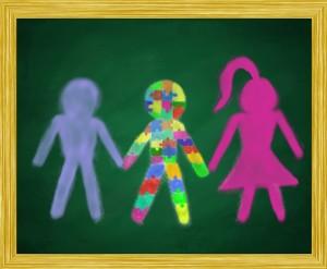 autism spectrum disorder term paper essay autism spectrum disorder