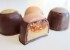 Gnosis Raw Chocolate Truffles