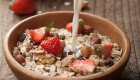 10 Healthy Vegan Breakfast Cereal Recipes